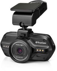 TrueCam A7s GPS