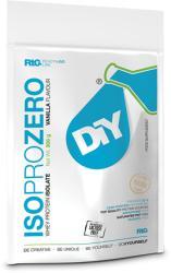 DOitYOURSELF ISO Pro Zero - 908g