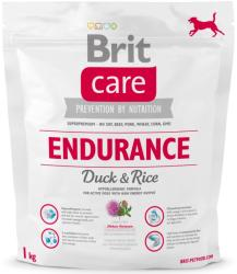 Brit Care - Endurance Duck & Rice 1kg