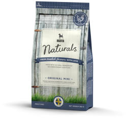 Bozita Naturals Original Mini 3,5kg