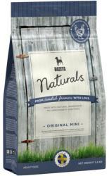 Bozita Naturals Original Mini 2x9kg