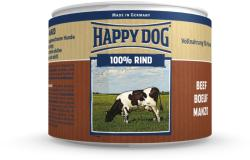 Happy Dog Rind Pur - Beef 200g