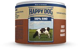 Happy Dog Rind Pur - Beef 400g