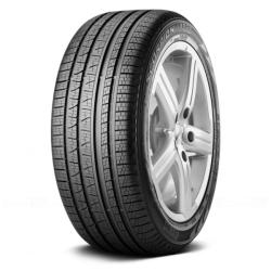 Pirelli Scorpion Verde All-Season 255/50 R19 103V