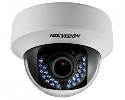 Hikvision DS-2CE56C5T-AVFIR