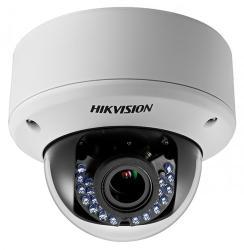 Hikvision DS-2CE56D1T-AVPIR3Z
