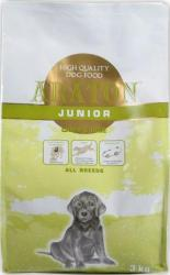 ARATON Junior Lamb & Rice 3kg