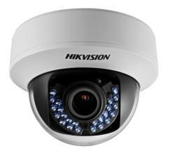 Hikvision DS-2CE56D5T-VFIR