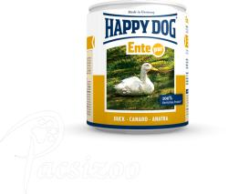 Happy Dog Ente Pur - Duck 800g