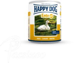 Happy Dog Ente Pur - Duck 800g
