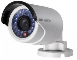 Hikvision DS-2CD2052-I
