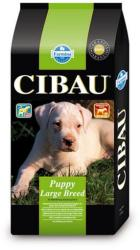 CIBAU Puppy Large Breed 3kg