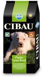 CIBAU Puppy Large Breed 3kg