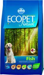 Farmina ECOPET Natural - Fish Mini 14kg