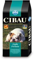CIBAU Light Formula 3kg