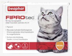 Beaphar Fiprotec Spot On 50mg
