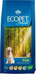 Farmina ECOPET Natural - Fish Maxi 14kg