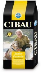 CIBAU Senior Formula 3kg