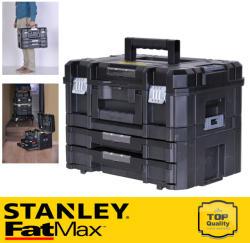 STANLEY FatMax TSTAK Combo (FMST1-71981)