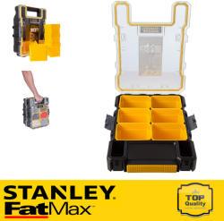 STANLEY FatMax Profi (FMST1-72378)