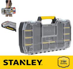 STANLEY STST1-79203