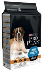 PRO PLAN OptiHealth Large Robust Adult 2x14kg