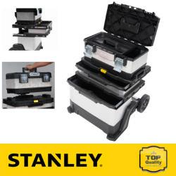 STANLEY 1-95-833