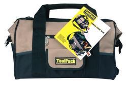 ToolPack 360.022