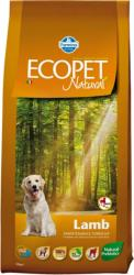 Farmina ECOPET Natural - Lamb Maxi 14kg