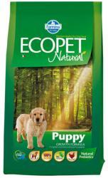 Farmina ECOPET Natural - Puppy Medium 14kg