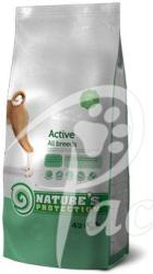 Nature's Protection Active All Breeds 2x12kg
