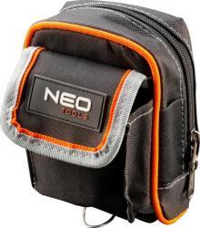 NEO TOOLS 84-320