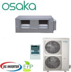 Osaka OD42DS4
