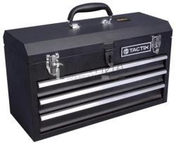 Tactix 321102