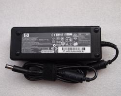 HP ED494AA