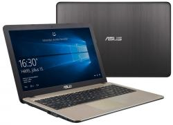 ASUS X540LA-XX019T