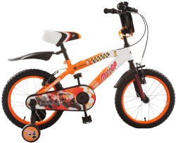 ATK bikes Motogp 16