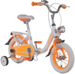ATK bikes Lambrettina 12