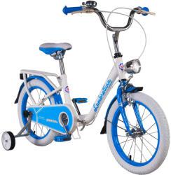 ATK bikes Lambrettina 16