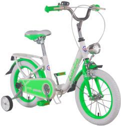 ATK bikes Lambrettina 14
