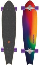 """Street Surfing Fishtail Longboard 42"""""""