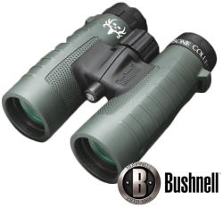 Bushnell Trophy 10x42 (230143)