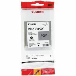 Canon PFI-101PGY Photo Grey