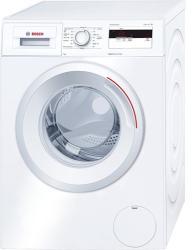 Bosch WAN 2406 APL