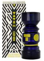 Kenzo Totem Yellow EDT 30ml