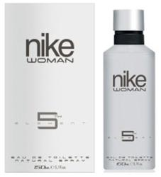 Nike 5th Element Woman EDT 30ml