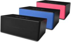 DIGITUS Color Soundbar (DA-10295)