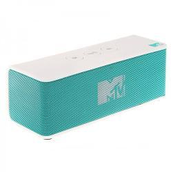 Jivo MTV