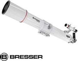Bresser Messier AR-90 90/900 Optical Tube (4890900)