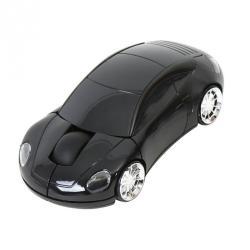 Omega Car Om-300